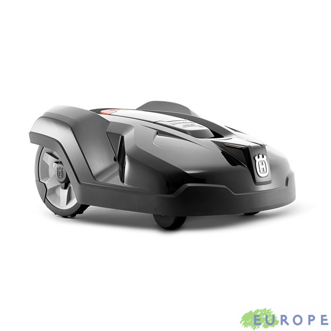 ROBOT TAGLIAERBA AUTOMOWER HUSQVARNA 440 MODELLO 2020