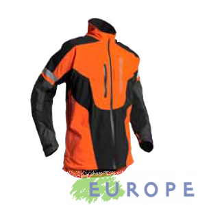 GIACCA FORESTALE HUSQVARNA TECHNICAL EXTREME - 5781663