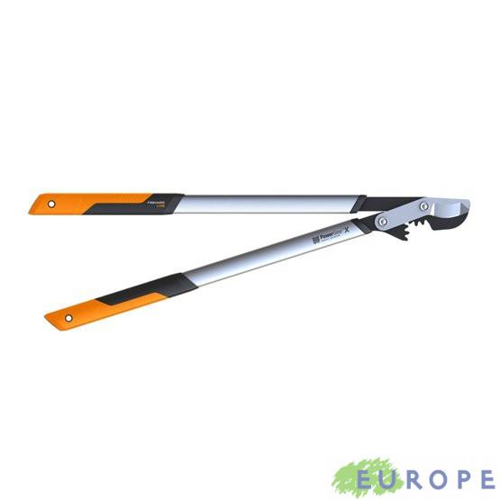 TRONCARAMI FISKARS POWERGEAR X BYPASS L LX98  - 112490