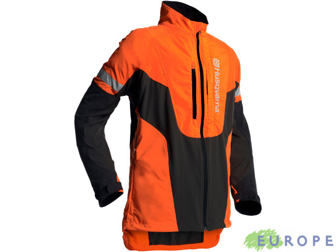 GIACCA FORESTALE HUSQVARNA TECHNICAL - 5850613
