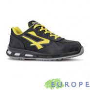 SCARPE ANTINFORTUNISTICE U-POWER BOLT S3 SRC - RL20043