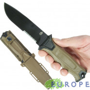 GERBER G1059 STRONGARM, COLTELLO UNISEX – ADULTO, MULTICOLORE, UNICA