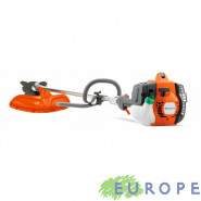 DECESPUGLIATORE HUSQVARNA 535RJ MOTORE X-TORQ® 34,6 cc