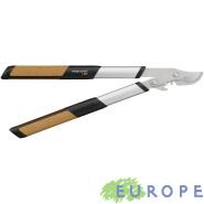 TRONCARAMI FISKARS POWERGEAR BYPASS L102 (S) - 112240