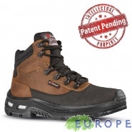 SCARPE ANTINFORTUNISTICHE U-POWER FLOYD S3 - RL10464