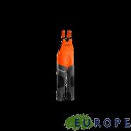 SALOPETTE HUSQVARNA PROFESSIONALE CLASSIC 20A - 5823364