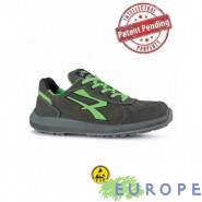 SCARPE ANTINFORTUNISTICE  U-POWER HYDRA S3 SRC