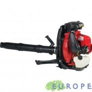 SOFFIATORE ZENOAH MODELLO EBZ8500 EBZ 8500 PROFESSIONALE 75.6 cc