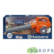 SOFFIATORE GIOCATTOLO HUSQVARNA BLOWER 586498001