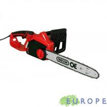 IKRA MOGATEC ELETTROSEGA EKSN 2200-40 POTENZA 2200 W