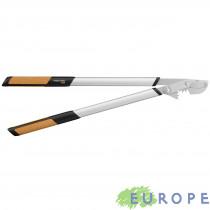 TRONCARAMI FISKARS POWERGEAR INCUDINE L108 (L) - 112630