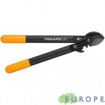 TRONCARAMI FISKARS POWERGEAR INCUDINE L31 (S) - 112170