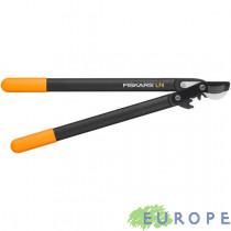 TRONCARAMI FISKARS POWERGEAR BYPASS UNCINO L74 55CM (M) - 112290