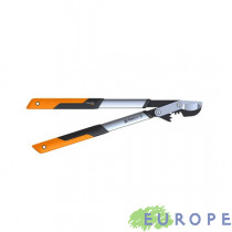 TRONCARAMI FISKARS POWERGEAR X BYPASS M LX94 - 112390