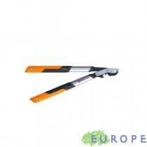 TRONCARAMI FISKARS POWERGEAR X BYPASS S LX92 - 112260