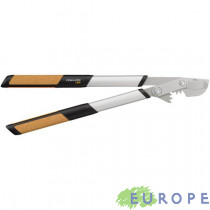 TRONCARAMI FISKARS POWERGEAR BYPASS L104 (M) - 112330