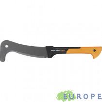 RONCOLA FISKARS WOODXPERT XA3 - 126004