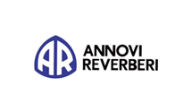 Marca_Annovi Reverberi