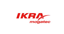 Marca_Ikra Mogatec