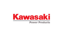 Marca_Kawasaki Power Products