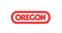 Marca_Oregon