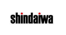 Marca_Shindaiwa