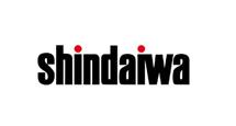 Marca_Shindaiwa